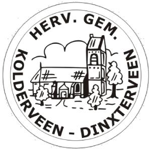 Kerk Kolderveen Dinxterveen