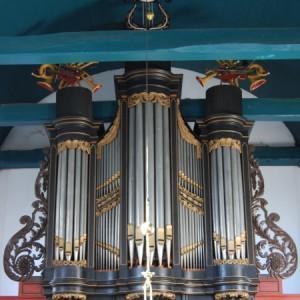Orgel-Kolderveen-300x300