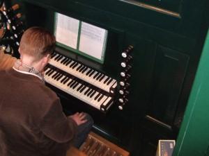 Orgelexcursie-3-300x225