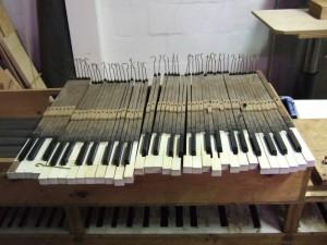 Orgelwerkplaats-1-300x225