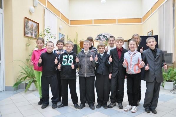 kinderhulp rusland hgkd kinderen