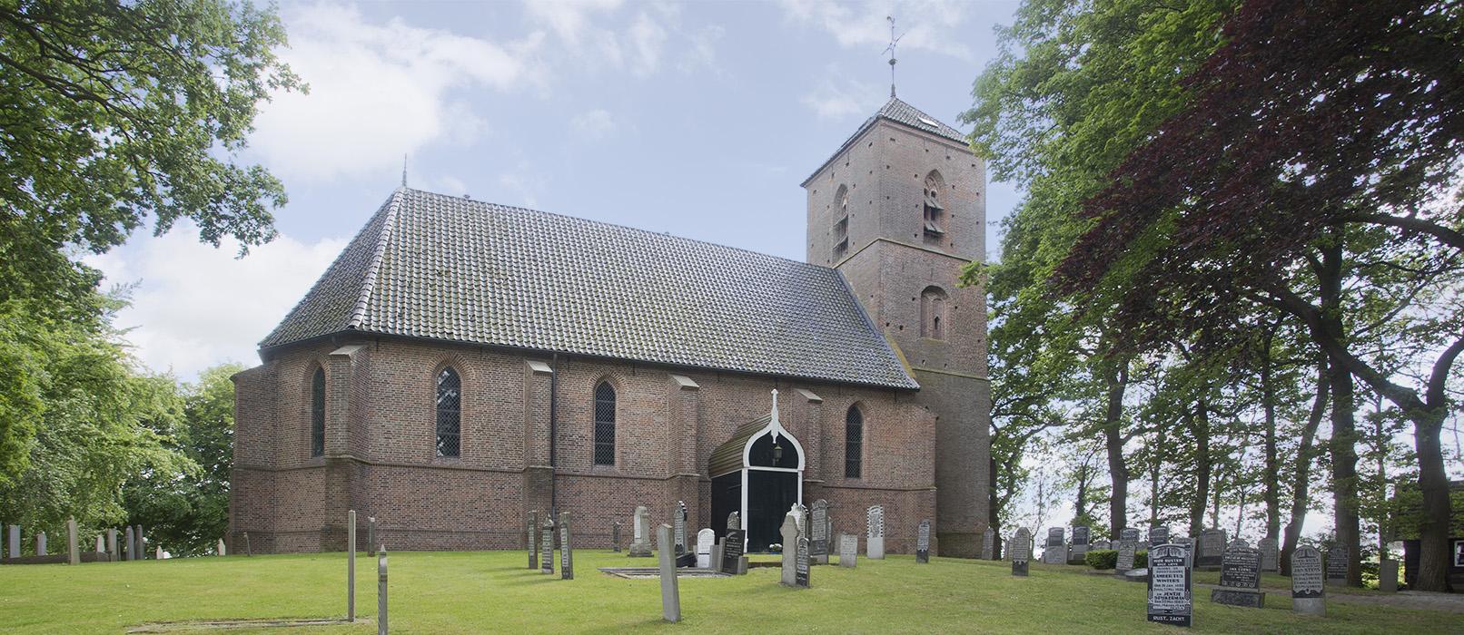 kerk2