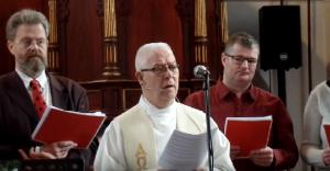 Ecclesiae Concilium Chorum Kolderveen Dinxterveen 2015